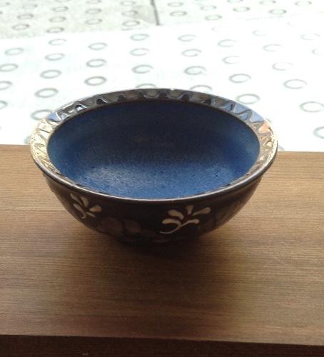 渡邉清司 陶展【blue/white】最終日です_c0218903_21352223.jpeg