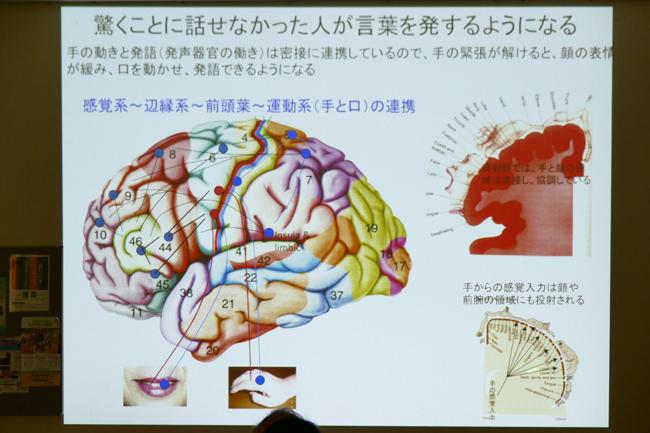 [報告]脳の働きを活発にして認知症を予防しよう_d0160105_15521656.jpg