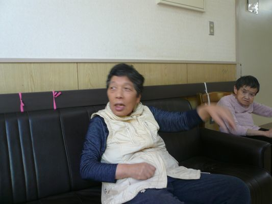 4/27 音楽活動_a0154110_08133341.jpg