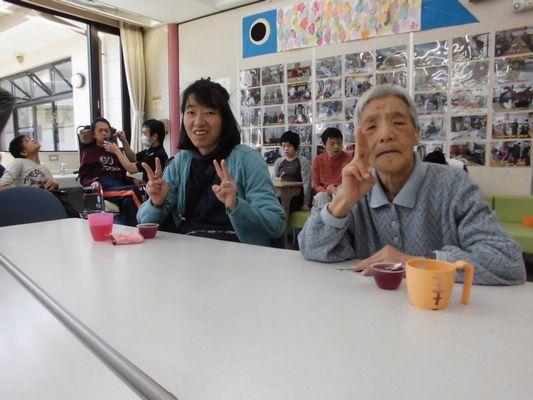 4/30 日曜喫茶_a0154110_15085737.jpg
