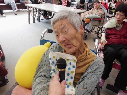 4/30 日曜喫茶_a0154110_15091286.jpg