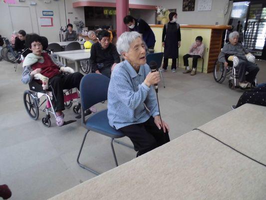 4/30 日曜喫茶_a0154110_15091911.jpg