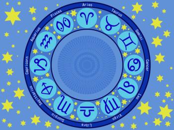 水星の影響(岡)_f0354314_22075745.jpg