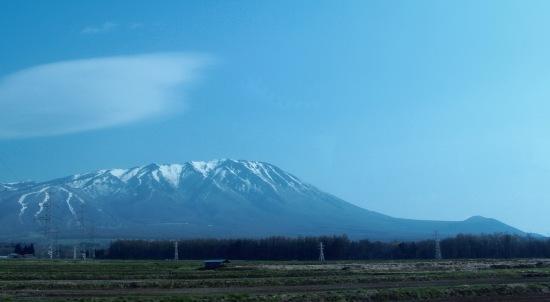 東北桜旅 〜岩手篇〜_f0197215_08552212.jpg