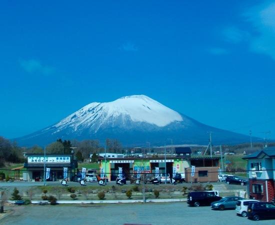東北桜旅 〜岩手篇〜_f0197215_08553247.jpg