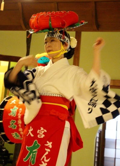 東北桜旅 〜岩手篇〜_f0197215_09332265.jpg
