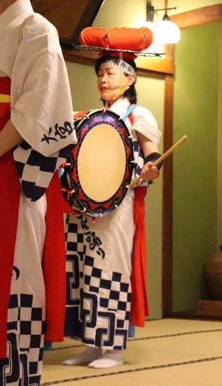 東北桜旅 〜岩手篇〜_f0197215_09332810.jpg