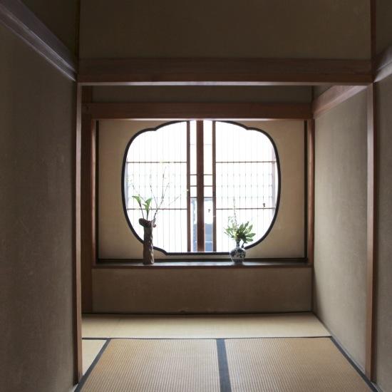 東北桜旅 〜弘前寄り道篇〜_f0197215_13471168.jpg