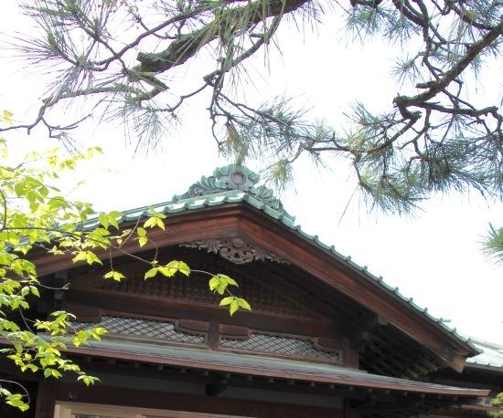 東北桜旅 〜弘前寄り道篇〜_f0197215_14294585.jpg