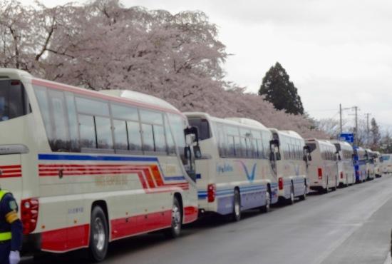 東北桜旅 〜秋田篇〜_f0197215_21462313.jpg