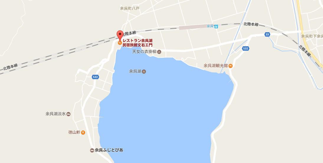 水曜ツーリング OHV限定/徳山ダム~根尾_e0254365_12313946.jpg