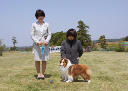 4.30 JCC 富山55周年記念展&JCC 石川展_a0139367_23044328.jpg