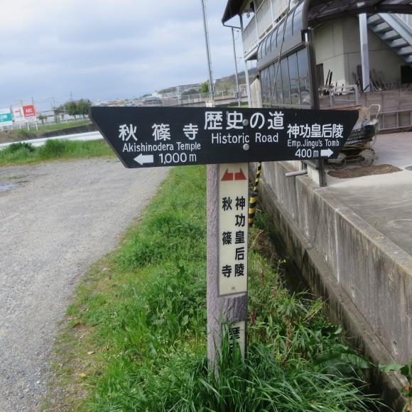 秋篠川を上るおっさん。_c0001670_19273886.jpg
