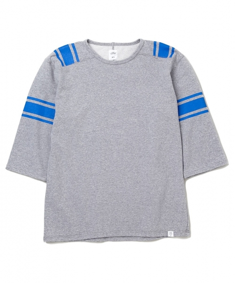 DOGDAYS Recommend - 17 S/S T-Shirt Selection._f0020773_19261070.jpg