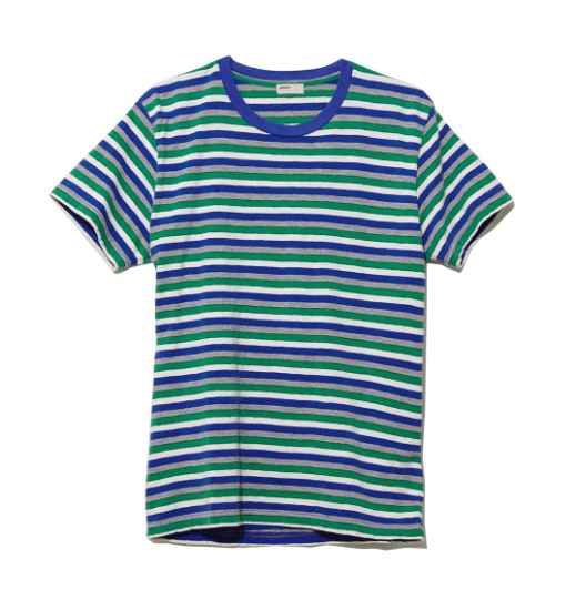 DOGDAYS Recommend - 17 S/S T-Shirt Selection._f0020773_19331139.png