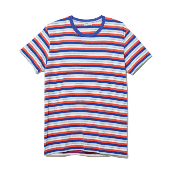 DOGDAYS Recommend - 17 S/S T-Shirt Selection._f0020773_1933152.png