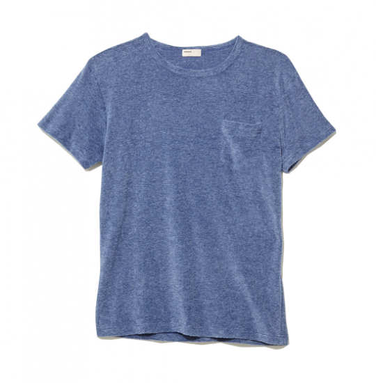 DOGDAYS Recommend - 17 S/S T-Shirt Selection._f0020773_19345074.png