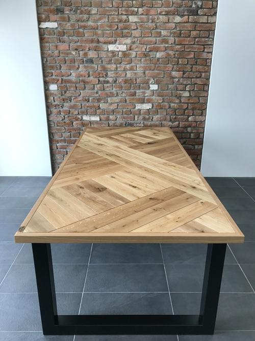 DINING TABLE_c0146581_23405024.jpg