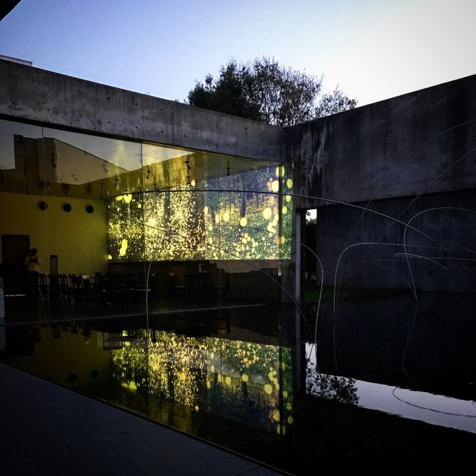 夜の美術館へ。_c0143482_07591330.jpg