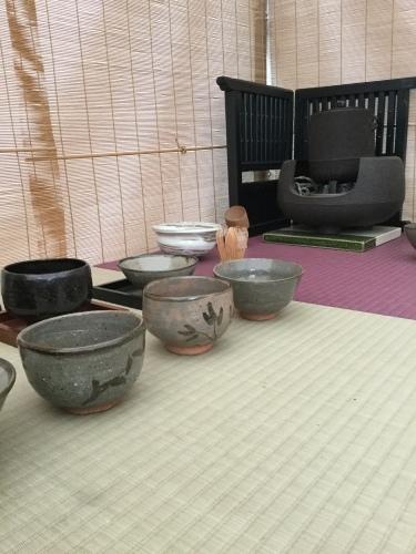 陶炎祭3日目の様子_f0229883_20312301.jpg