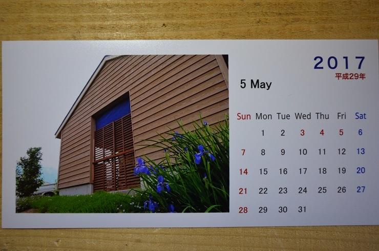 5月^^;_a0211886_15565741.jpg