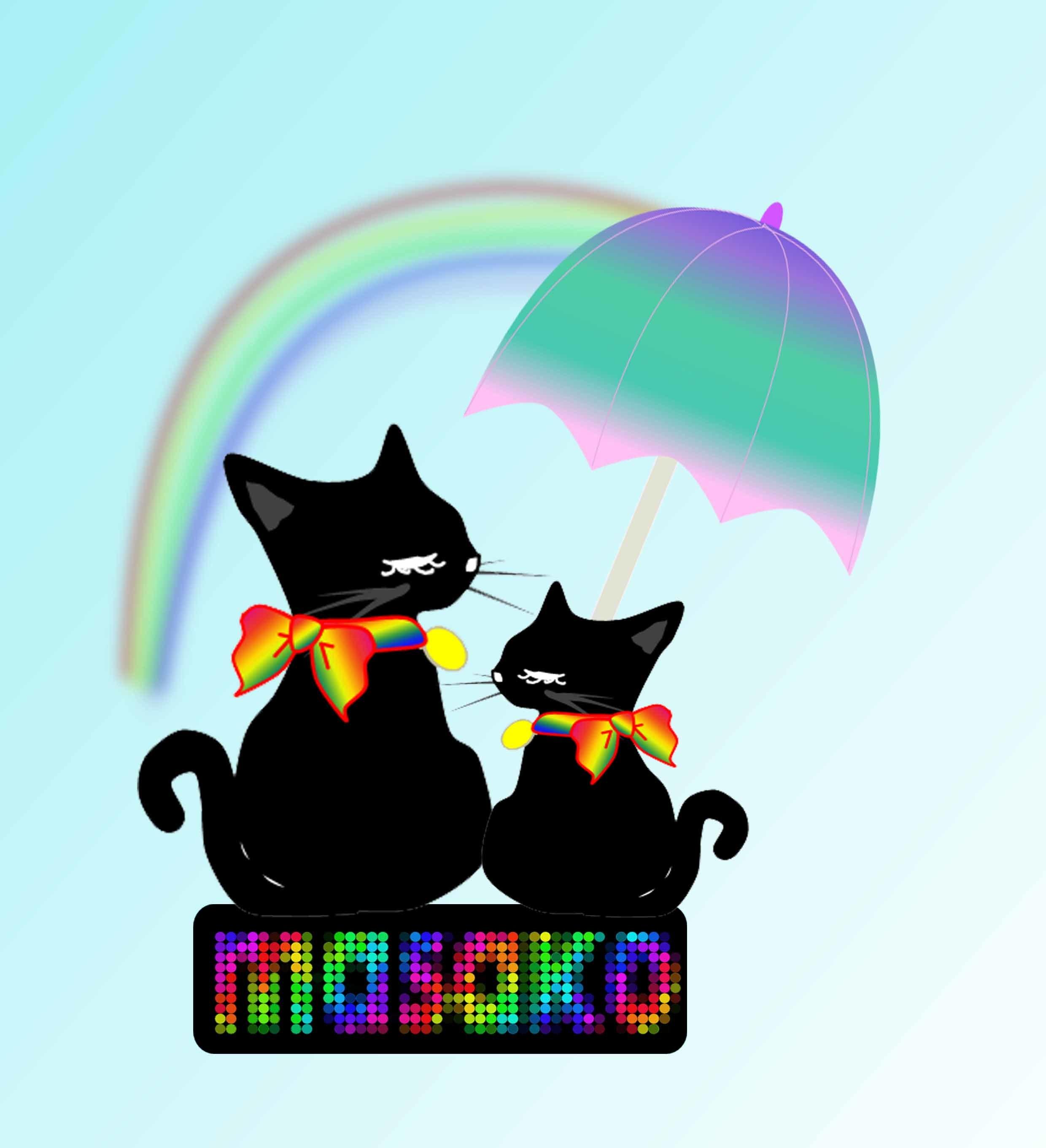 b0364186_13001903.jpg