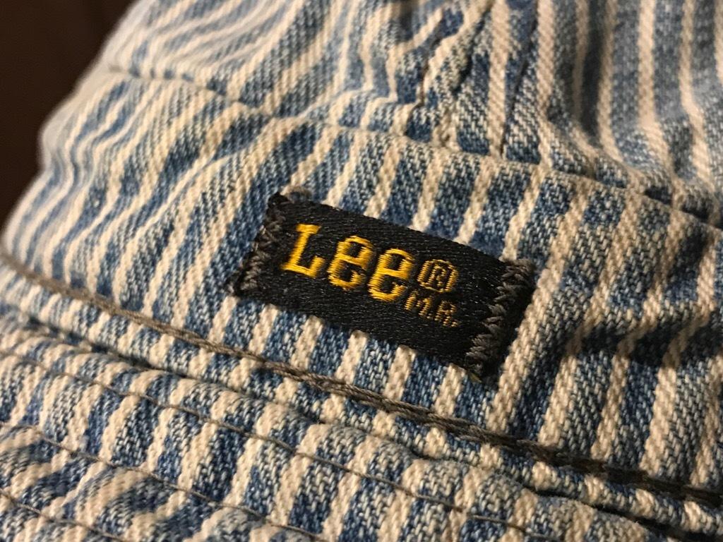神戸店5/3(水)ヴィンテージウェア&服飾雑貨入荷! #4 NOS Work Cap,Levi\'s Denim Bag,Mix Item編!_c0078587_15462717.jpg