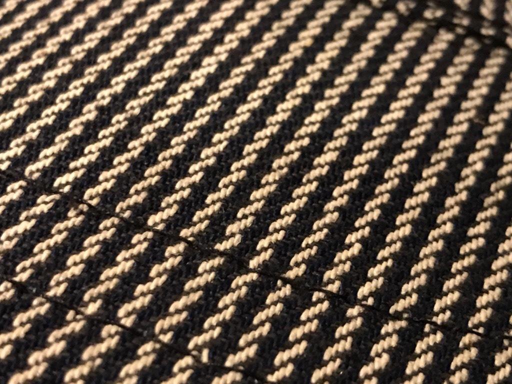 神戸店5/3(水)ヴィンテージウェア&服飾雑貨入荷! #4 NOS Work Cap,Levi\'s Denim Bag,Mix Item編!_c0078587_15500444.jpg
