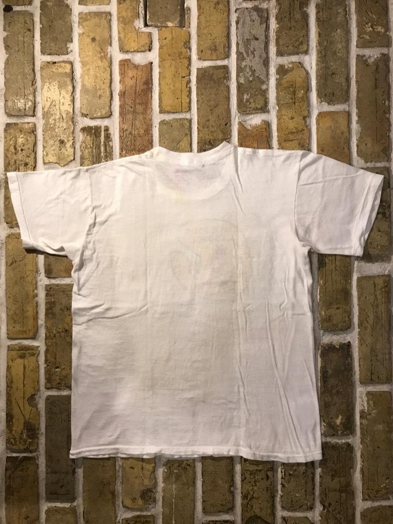 神戸店5/3(水)ヴィンテージウェア&服飾雑貨入荷! #4 NOS Work Cap,Levi\'s Denim Bag,Mix Item編!_c0078587_15575460.jpg