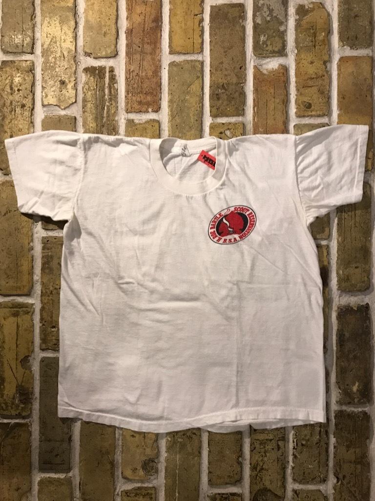 神戸店5/3(水)ヴィンテージウェア&服飾雑貨入荷! #4 NOS Work Cap,Levi\'s Denim Bag,Mix Item編!_c0078587_15585403.jpg