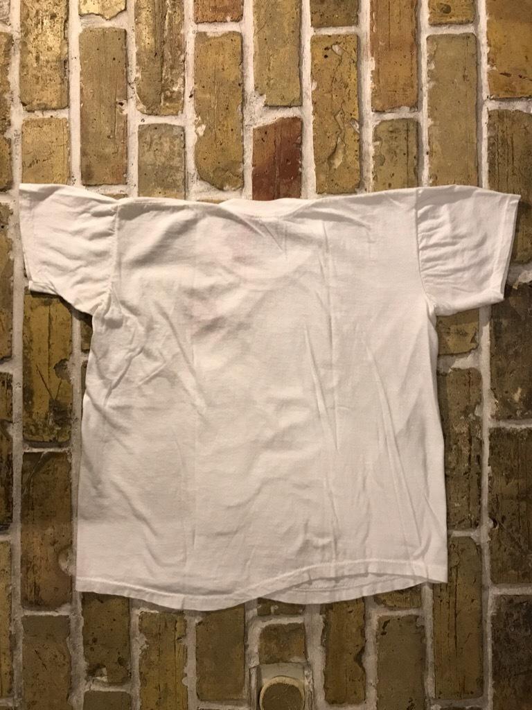 神戸店5/3(水)ヴィンテージウェア&服飾雑貨入荷! #4 NOS Work Cap,Levi\'s Denim Bag,Mix Item編!_c0078587_15585475.jpg