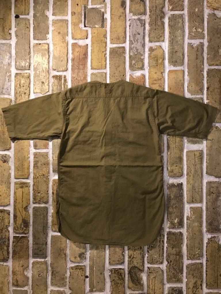 神戸店5/3(水)ヴィンテージウェア&服飾雑貨入荷! #4 NOS Work Cap,Levi\'s Denim Bag,Mix Item編!_c0078587_16022585.jpg