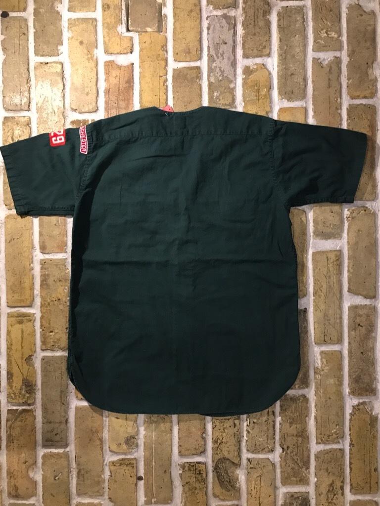 神戸店5/3(水)ヴィンテージウェア&服飾雑貨入荷! #4 NOS Work Cap,Levi\'s Denim Bag,Mix Item編!_c0078587_16033711.jpg