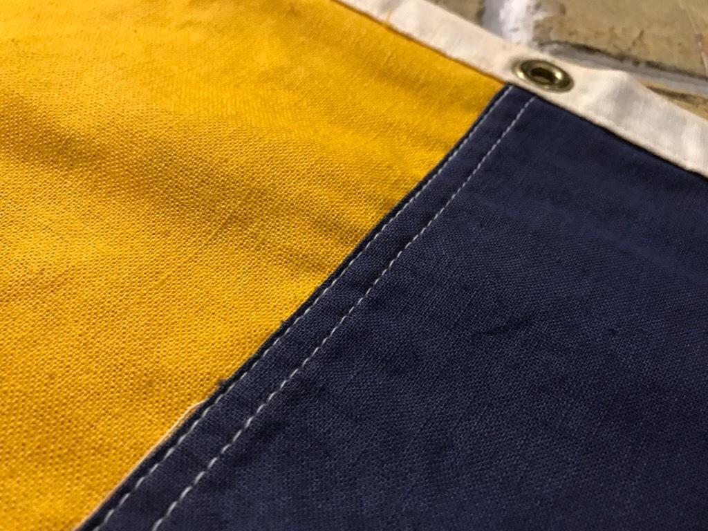 神戸店5/3(水)ヴィンテージウェア&服飾雑貨入荷! #4 NOS Work Cap,Levi\'s Denim Bag,Mix Item編!_c0078587_18380699.jpg
