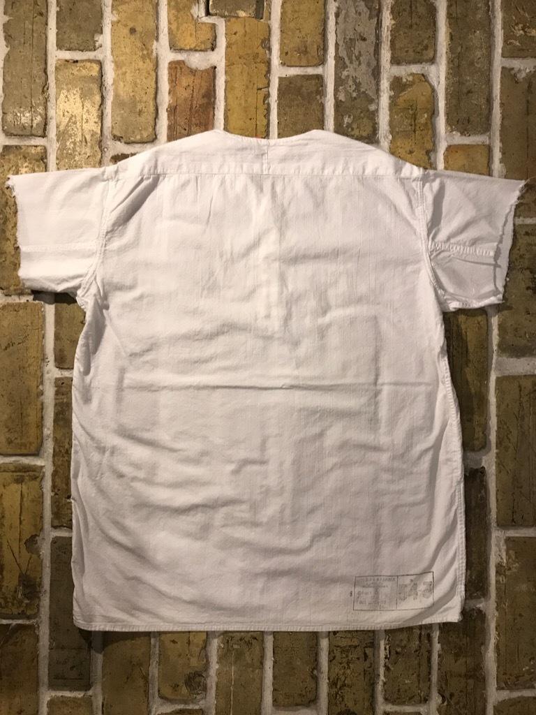 神戸店5/3(水)ヴィンテージウェア&服飾雑貨入荷! #4 NOS Work Cap,Levi\'s Denim Bag,Mix Item編!_c0078587_18402335.jpg