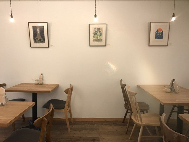 Maru Cafe Kitchen_a0288689_23200073.jpg