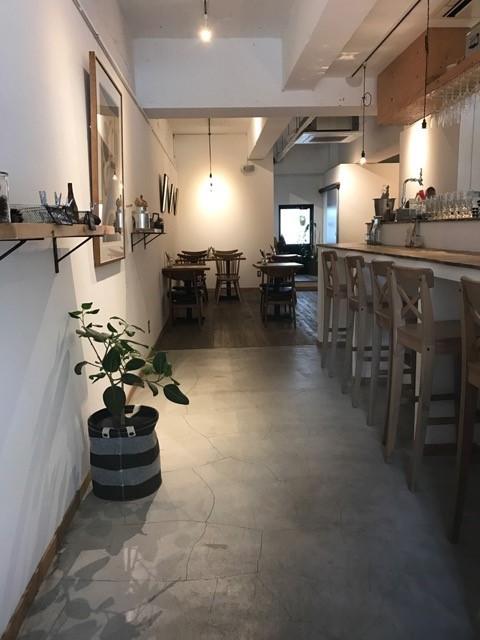 Maru Cafe Kitchen_a0288689_23204464.jpg