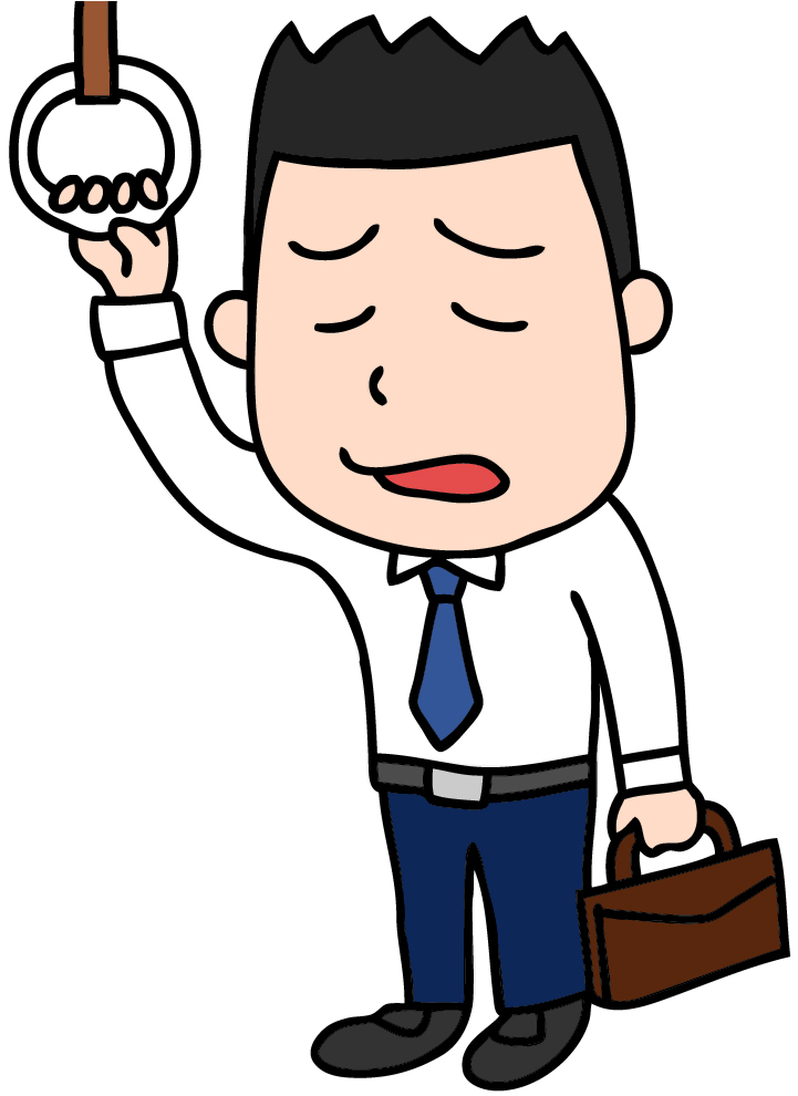 No.3522 5月1日(月):働いている人は「みんな、今の会社を辞めたい」_b0113993_08554290.jpg