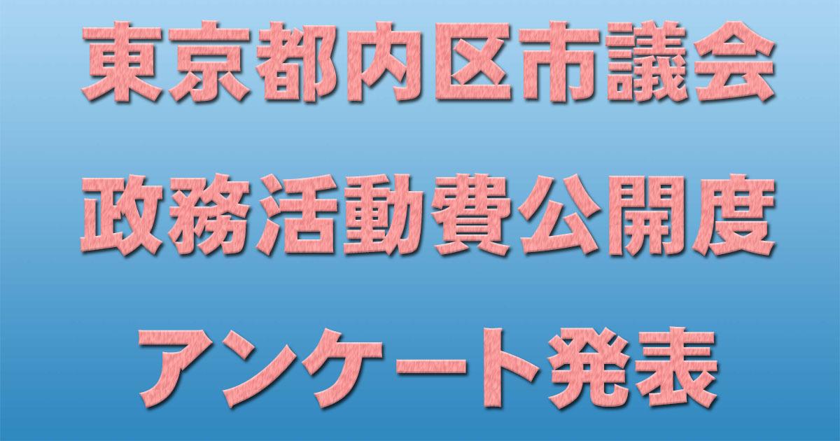 d0011701_14275657.jpg