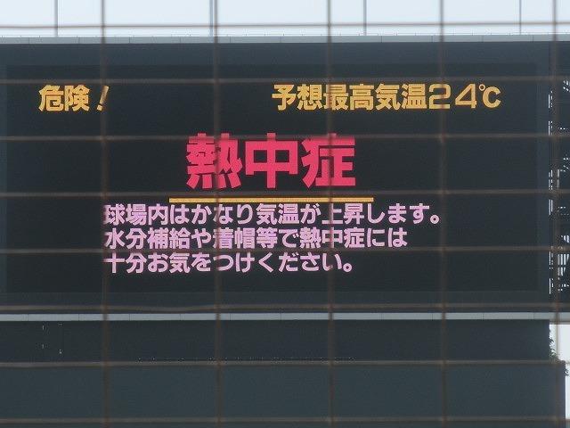 静岡高校に0-8 富士市立高校野球部 無念の2回戦敗退!_f0141310_08082660.jpg