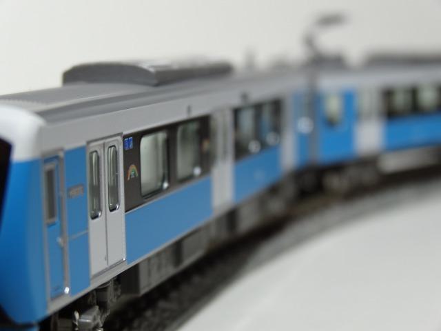 a0359818_19420667.jpg