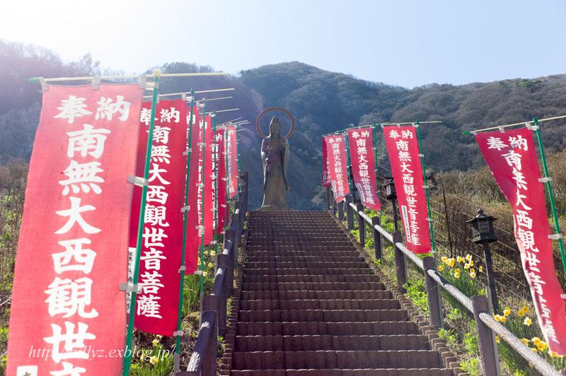 伊那谷の桜(3)_d0108132_1630477.jpg