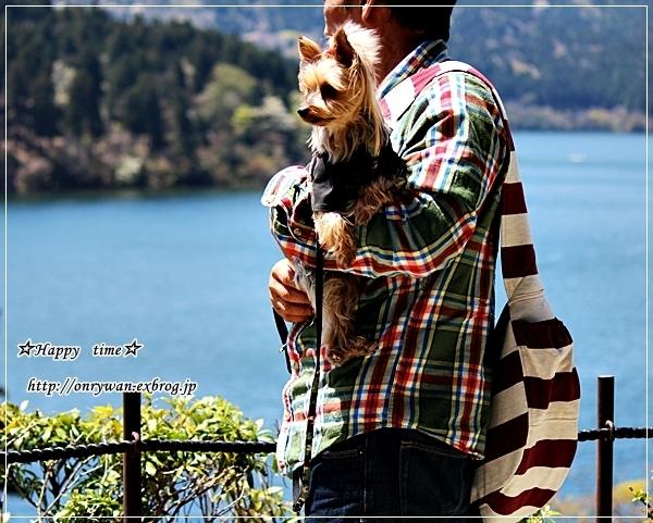 f0348032_20103798.jpg