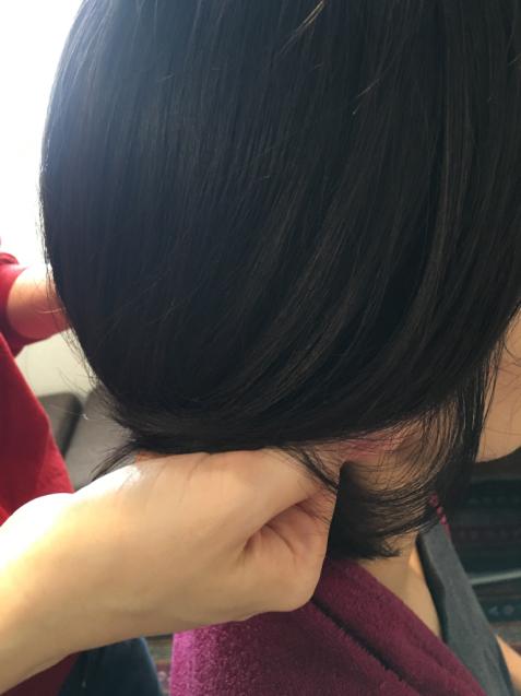 アジアンビューティー式ヘッドセラピー講座 サララセラピストスクール_f0140145_05565053.jpg