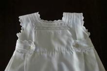 ベビー・子供衣類_f0112550_09071209.jpg