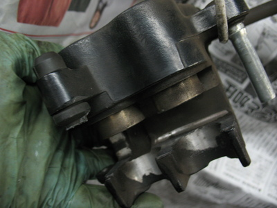 CB750 (RC42) 車検整備_e0114857_10565021.jpg