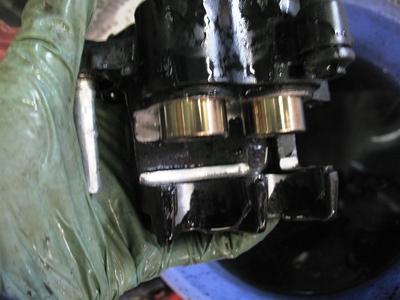 CB750 (RC42) 車検整備_e0114857_1057627.jpg