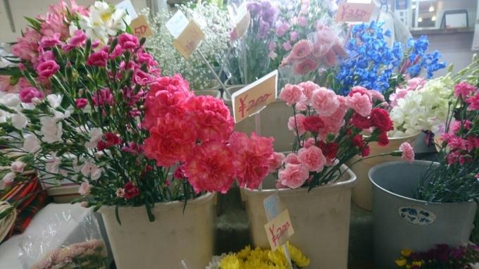 本町市場の岩橋商店_b0106766_21254259.jpg