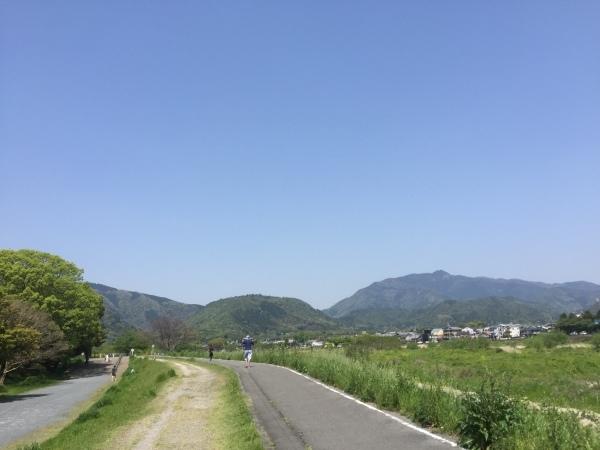 嵐山_a0257968_15550363.jpg