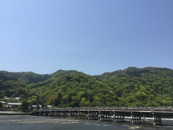 嵐山_a0257968_15552900.jpg